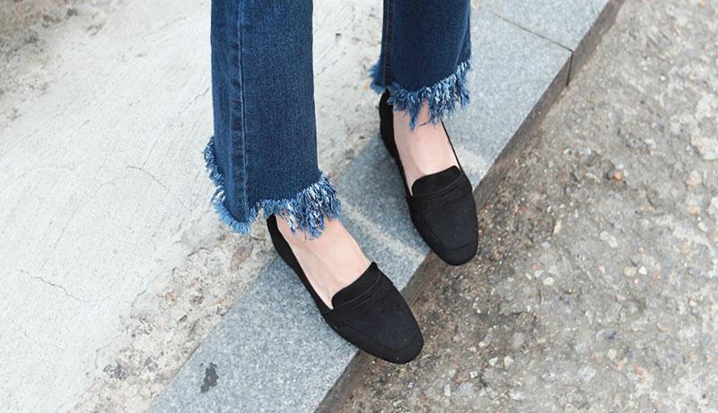 Hölzel Schuhe